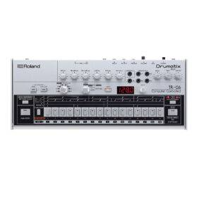 Roland TR-06 Drumatix Drum Machine
