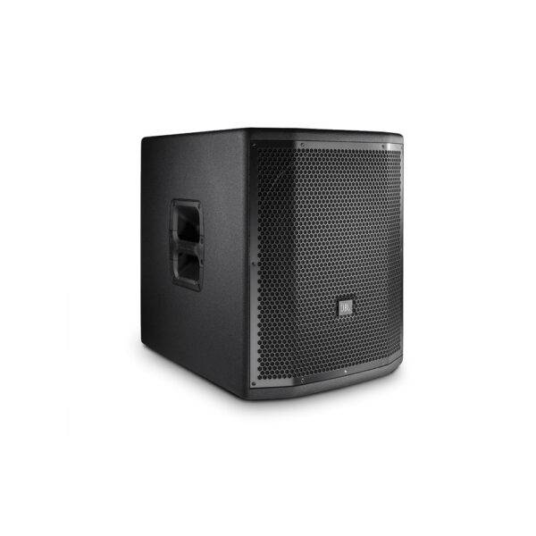 """JBL PRX815XLFW 1500W, 15"""" Active Subwoofer Used"""