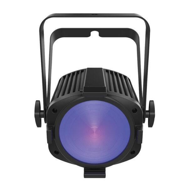 Chauvet EVE P-150 UV Ultraviolet Blacklight Cannon