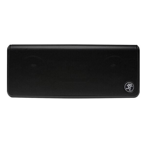 Mackie FreePlay GO Portable Bluetooth Speaker Used