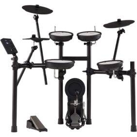 Roland TD-07KV Electronic Drum Set
