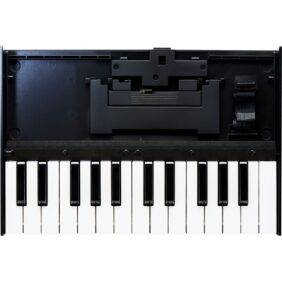 Roland K-25m Boutique Series 25-note Accessory Keyboard Unit