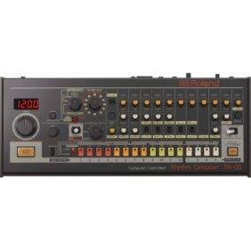Roland TR-08 Rhythm Composer Refurbished