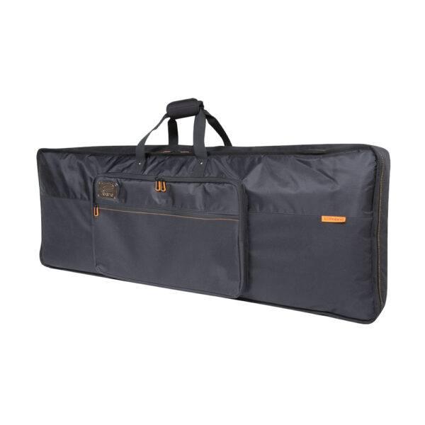 Roland CB-B76 76-key Black Series Keyboard Bag Refurbished