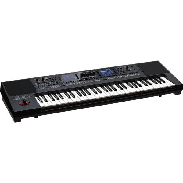 Roland E-A7 61-key Arranger Keyboard