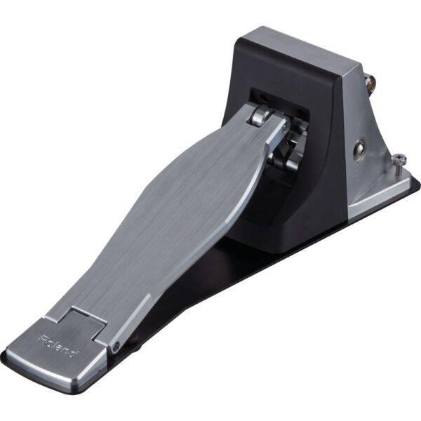 Roland KT-10 Kick Trigger Pedal Refurbished