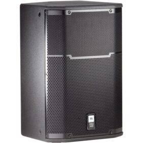 """JBL PRX415M 15"""", 2-way Passive PA Speaker"""